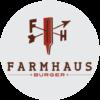 farhauslogo-circle